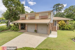 4 Champagne Street, Petrie, Qld 4502