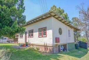 10 Ridge Street, Lawson, NSW 2783