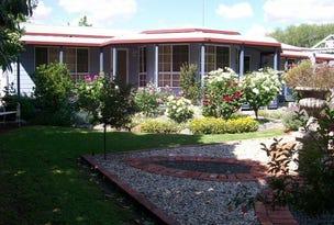 144-146 Jerilderie St, Berrigan, NSW 2712