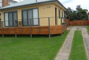 20 Pacific Avenue, Werri Beach, NSW 2534
