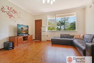 84 Rippon Ave, Dundas, NSW 2117