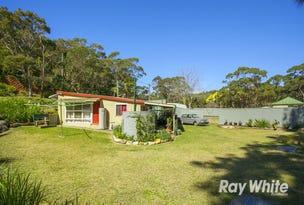 29a Brighton Street, Bundeena, NSW 2230