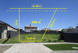 Lot 513, Suffolk Place, Eucalypt Estate, Epping, Vic 3076