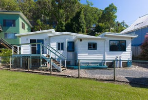 62 Broadwater Drive, Saratoga, NSW 2251