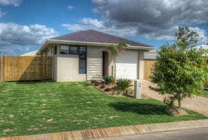 Lot 1153 Lomandra Avenue, Bohle Plains, Qld 4817