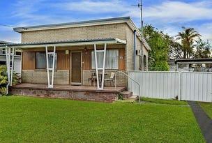 31 Tasman Avenue, Killarney Vale, NSW 2261