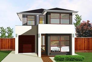 Lot 74 Tanga Road, Edmondson Park, NSW 2174
