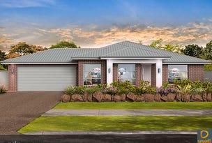 21 Waterhouse Avenue, Lloyd, NSW 2650