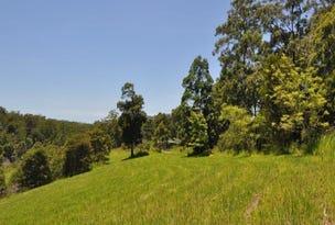LOT 5 Ashmara Close, Newee Creek, NSW 2447