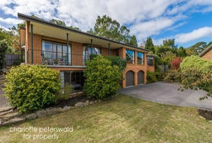 56 Ormond Street, Bellerive, Tas 7018