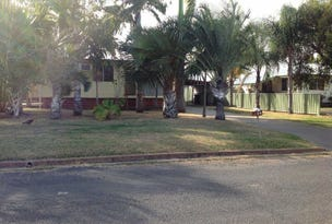 57  Bendee Crescent, Blackwater, Qld 4717