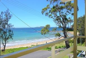 29 Wimbie Street, Surf Beach, NSW 2536