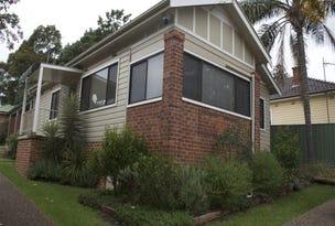 1/11 Dempster Street, Wollongong, NSW 2500
