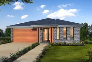 Lot 120 Proposed Road, Spring Farm, NSW 2570
