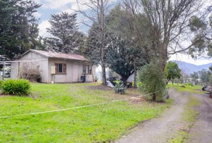 170 Glenview Road, Launching Place, Vic 3139