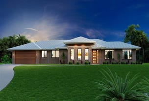 Lot 39 Gallagher Street Somerset Rise, Thurgoona, NSW 2640