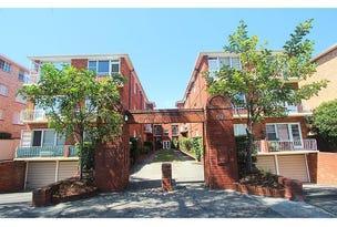 18/53-55 Banks Street, Monterey, NSW 2217