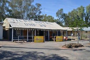 1 Darling Street, Tilpa, NSW 2840