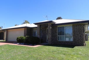 Pittsworth, address available on request