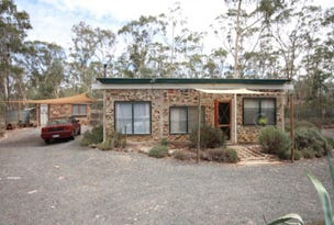 821 Bridgewater-Dunolly Road, Waanyarra, Vic 3551