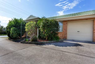 1/76 Old Bar Road, Old Bar, NSW 2430