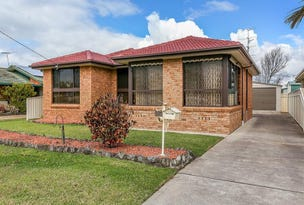 46 Forbes  St, Swansea, NSW 2281