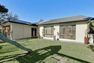 41 Hastings Road, Balmoral, NSW 2283