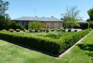144 Farnell Street, Forbes, NSW 2871