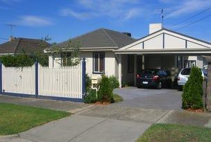 21 Yooralla Street, Ashwood, Vic 3147