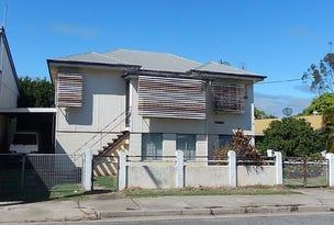 45 Yarroon Street, Gladstone Central, Qld 4680
