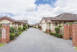 8 189 BENT STREET, South Grafton, NSW 2460