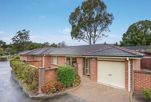 22/293-295 Henry Parry Drive, Wyoming, NSW 2250
