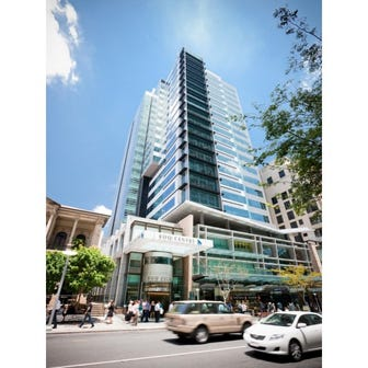 259 Queen Street, Brisbane City, Qld 4000