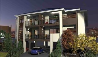 351 Orrong Road, Kewdale, WA 6105