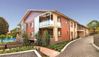 226 Windsor Road, Winston Hills, NSW 2153