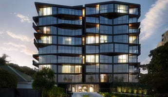 180 Dornoch Terrace, Highgate Hill, Qld 4101