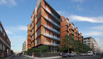 Meadowbank, NSW 2114