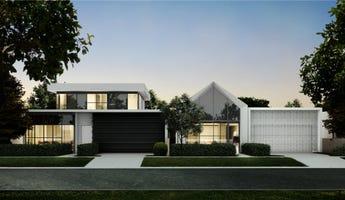Hezlett Road, Kellyville, NSW 2155