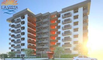 Ryko Court, Darwin City, NT 0800