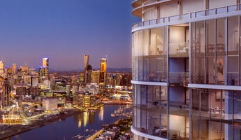South Wharf Drive, Docklands, Vic 3008