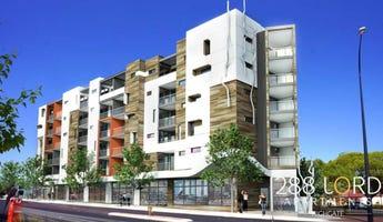288 Lord Street, Perth, WA 6000