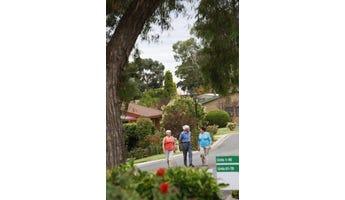 38 Taylors Road East, Aberfoyle Park, SA 5159