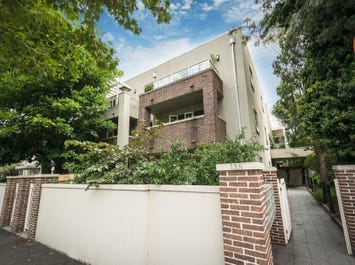 13/135 Brighton Road, Elwood, Vic 3184