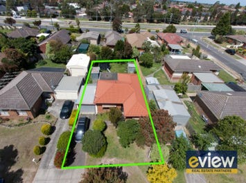 4 Denver Court, Hampton Park, Vic 3976
