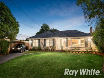 7 Banksia Court, Wheelers Hill, Vic 3150