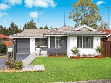 62 De Castella Drive, Blacktown, NSW 2148
