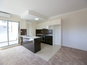 2 Porter St, Meadowbank, NSW 2114