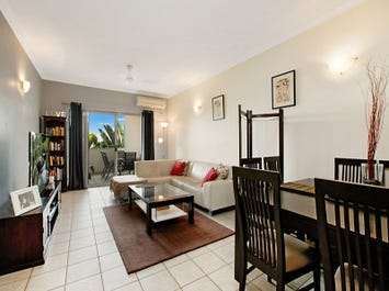 4/37 Sunset Drive, Coconut Grove, NT 0810