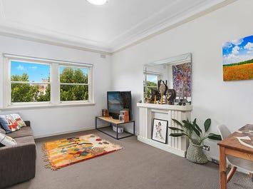 5/10A Yeo Street, Neutral Bay, NSW 2089