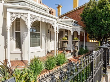 11 Victoria Street, St Kilda, Vic 3182